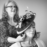 Angela McKnight Hairdresser