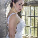 Brides at Unicorn Theatre10