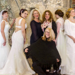 Brides at Unicorn Theatre11