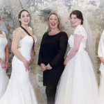 Brides at Unicorn Theatre12-14
