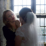 Brides at Unicorn Theatre12-6