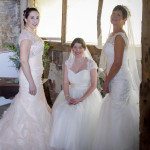 Brides at Unicorn Theatre12-8