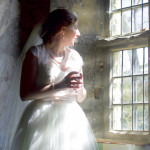 Brides at Unicorn Theatre12-9