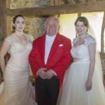 Brides at Unicorn Theatre4