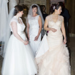 Brides at Unicorn Theatre6