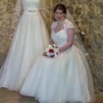 Brides at Unicorn Theatre7